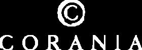logo-parfumscorania-1-light