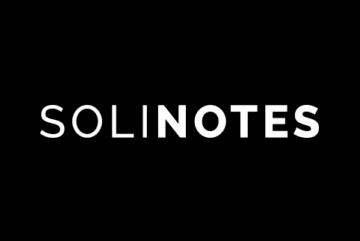 logo-solinotes-BSN-400x300